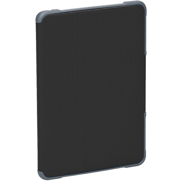 Stm Dux Rugged Case Pouzdro Apple Ipad 2017 2018 čern 233